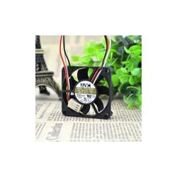 AVC C5010B05M CPU Fan