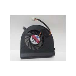 Cooling Fan for AVC BA0615R05L-P001