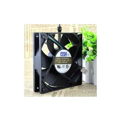 AVC DS12025B12U-P028 Fan