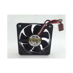 batterie ordinateur portable CPU Fan AVC F6010B12H