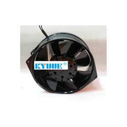 Fan Cooler COSTECH A17M23SWBM00