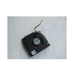 CPU Fan for Dell Inspiron 1545 Series