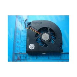 CPU Fan for Dell Inspiron 1501