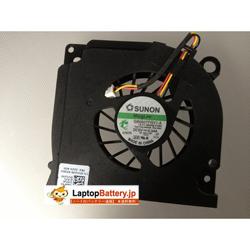 Dell Vostro 1500 CPU Fan