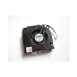 Dell Latitude D800 CPU Fan