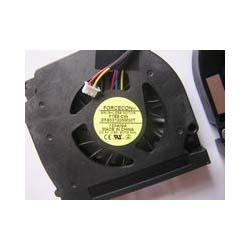 Dell Latitude E5400 CPU Fan