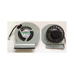 Dell Latitude E6420 CPU Fan