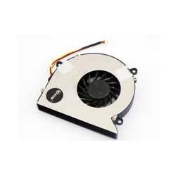 Dell Vostro 1720 CPU Fan