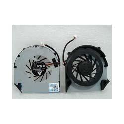 Dell VOSTRO 3300 CPU Fan