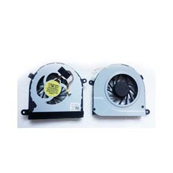 Dell Vostro 3750 CPU Fan