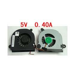 Dell Vostro 3560 CPU Fan