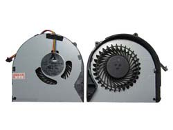 LENOVO IdeaPad V480 CPU Fan