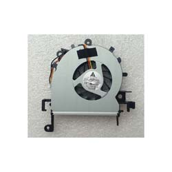 batterie ordinateur portable CPU Fan ACER Aspire 4738G-ZQ8C