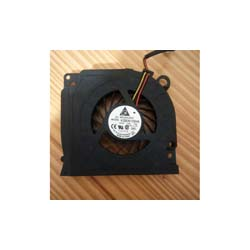 Dell Latitude D620 CPU Fan