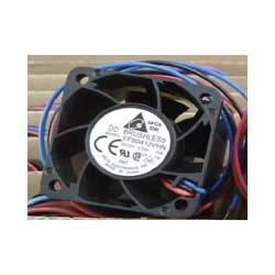 DELTA FFB0412VHN-F00 Fan