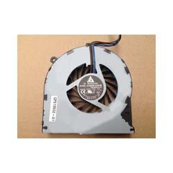 Toshiba Dynabook T552 CPU Fan