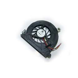 Brand New DELTA KSB06105HA-9L01 Cooling Fan