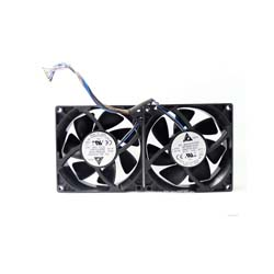 batterie ordinateur portable CPU Fan HP 468773-001