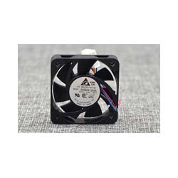 DELTA ASB0412MA-BW70 Cooling Fan