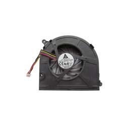 DELTA KDB05105HB-7H77 Cooling Fan