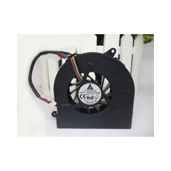 Cooling Fan for DELTA KDB05105HB-8E1D