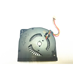DELTA KDB05105HB-B208 Cooling Fan