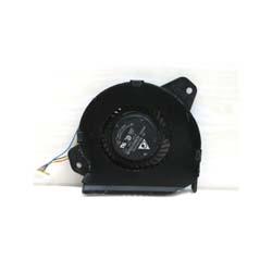 Cooling Fan for DELTA KDB05105HB-CF74