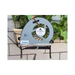 Cooling Fan for DELTA KSB06105HA-AJ47