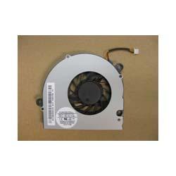 ACER Aspire 5334 CPU Fan
