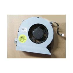 FORCECON DFS601305PQ0T-FA5W CPU Fan