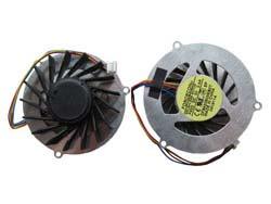 LENOVO IdeaPad B460 CPU Fan