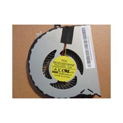FCN DFS561405FL0T Cooling Fan
