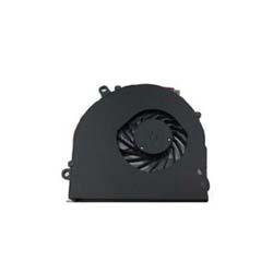 FCN DFS531105MCOT-FC1S Cooling Fan