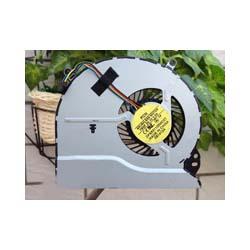 FCN DFS531105MCOT-FBGF Cooling Fan