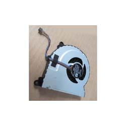 FCN DFS531105MC0T-FC1M Cooling Fan