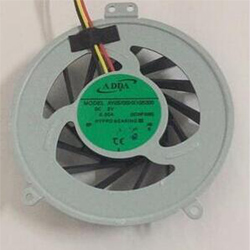 FUJITSU LifeBook SH760 CPU Fan