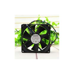 FOXCONN PV902512PSPF0D Fan