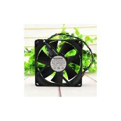 FOXCONN PV902512PSPF0D Fan