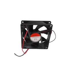 FYE 9025 DC24V Cooling Fan