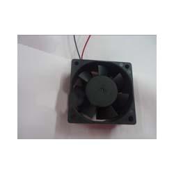 FYE 6025 DC24V Cooling Fan