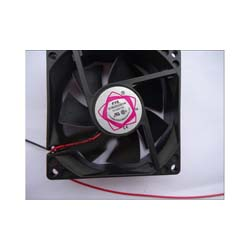 FYE 8025 DC24V Cooling Fan