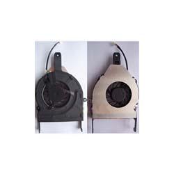 GATEWAY M-6000 Cooling Fan