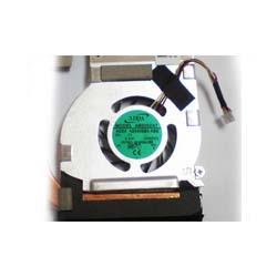 CPU-кулеры ADDA AB000ZA7