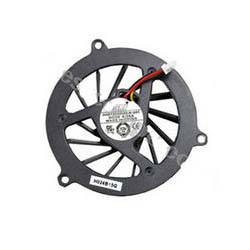 batterie ordinateur portable CPU Fan COMPAQ V3651AU
