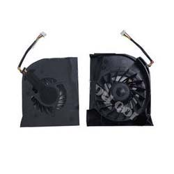 HP Pavilion dv6100 Series CPU Fan