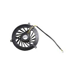 batterie ordinateur portable CPU Fan HP COMPAQ ZD7050US