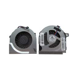 HP ProBook 4321s CPU Fan