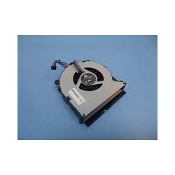 HP ProBook 4530s CPU Fan