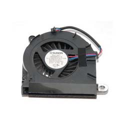 HP ProBook 6440b CPU Fan