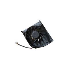 HP Pavilion dv6800 CPU Fan